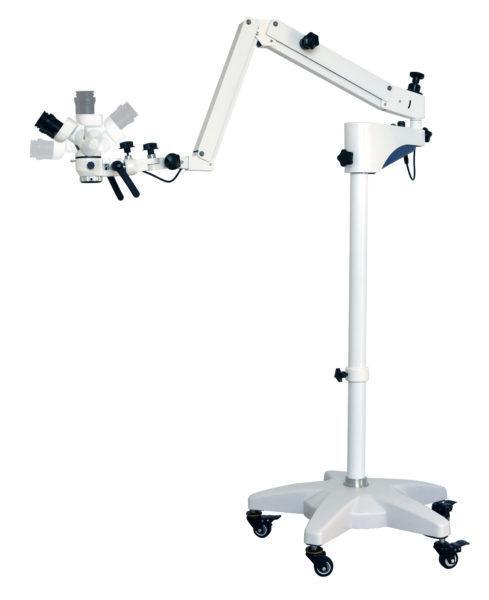 Операционный микроскоп YSX180