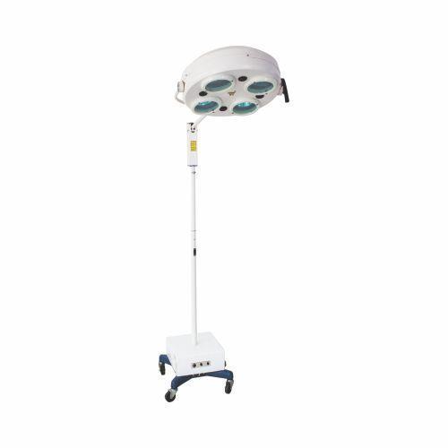 Светильник хирургический PAX-KS 4 передвижной