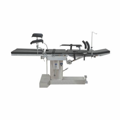 Стіл операційний PAX-ST-D рентгенпрозрачный