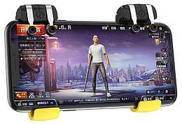 Геймпад для смартфона Hoco GM1 Winner Controller