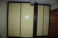 Шкаф-купе под заказ Z - 20, фото 1