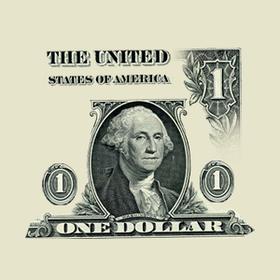 Наборы Все за Доллар $1