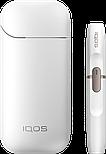 Iqos 2.4 plus, фото 5