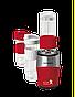 Блендер Concept SM-3386 красный, фото 8