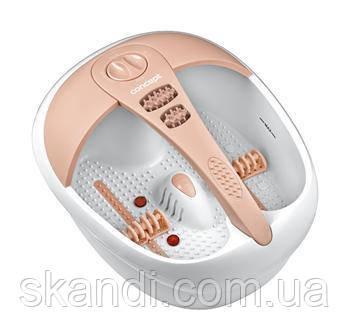Массажер для ног Concept Premium (Оригинал) Чехия МВ-7130