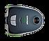Пылесос Concept Minis Vp8361, фото 3