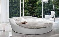 Кровать «Камелия»