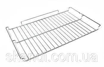 Решетка для духового шкафа Concept Svk8090 Sve8090