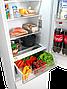Встраиваемый двухкамерный холодильник Concept Premium (Оригинал) Чехия  LKV5260, фото 4