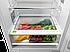 Встраиваемый двухкамерный холодильник Concept Premium (Оригинал) Чехия  LKV5260, фото 5