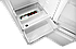 Встраиваемый двухкамерный холодильник Concept Premium (Оригинал) Чехия  LKV5260, фото 8