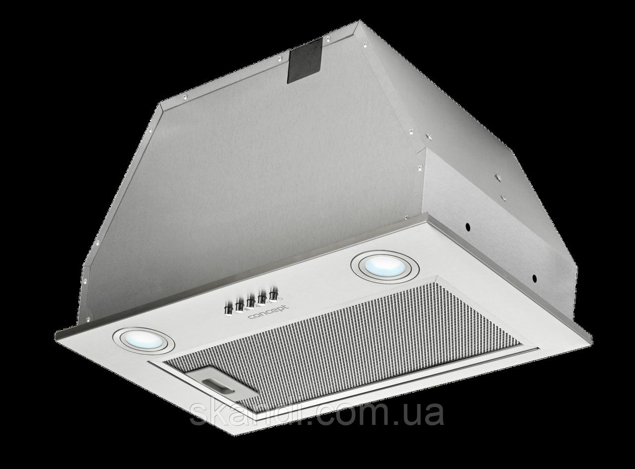 Вытяжка Concept Opi3060