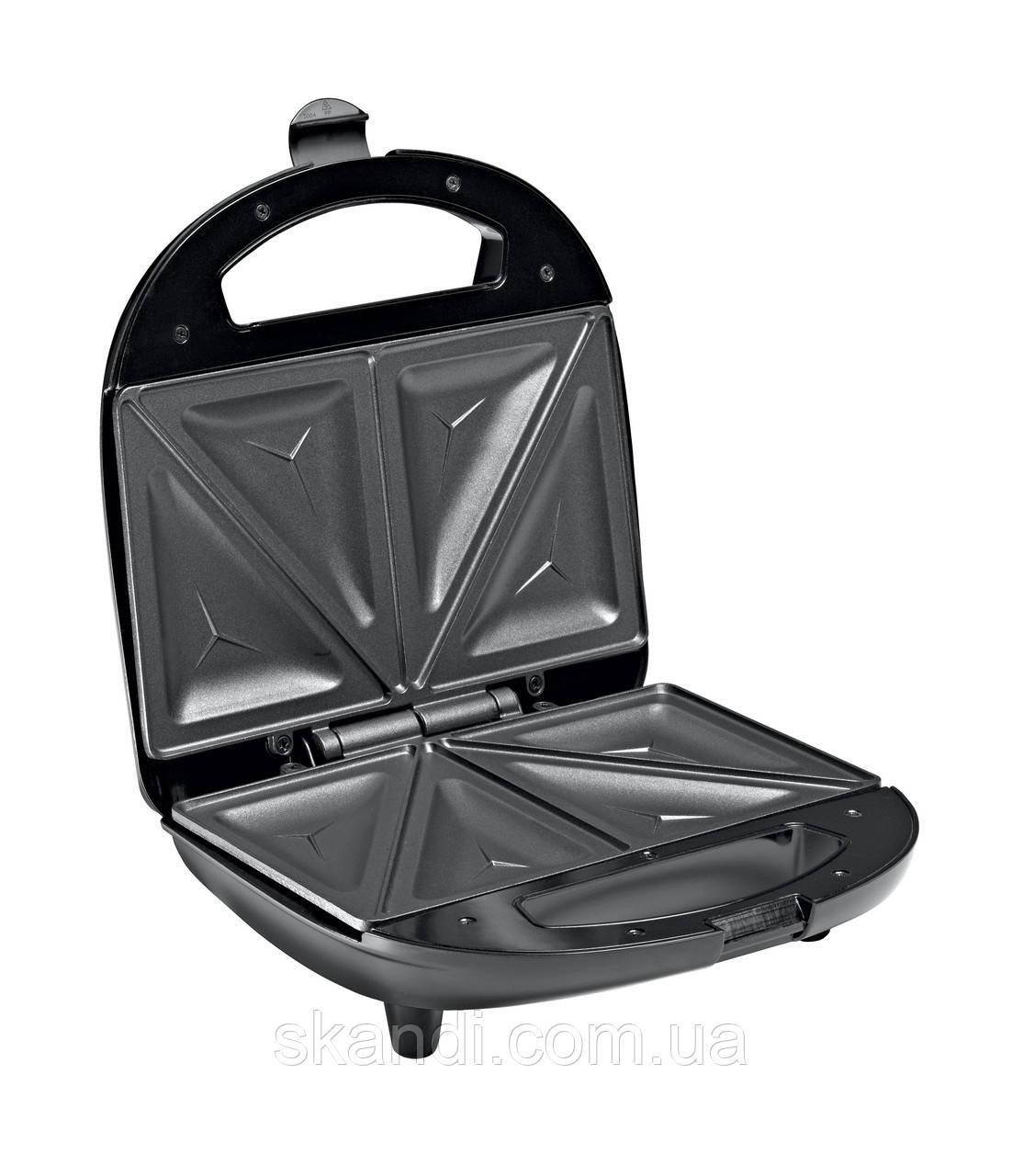 Бутербродница Concept Premium (Оригинал) Чехия SV-3030