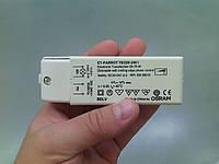 Трансформатор OSRAM ET PARROT 70W 220/12V Китай