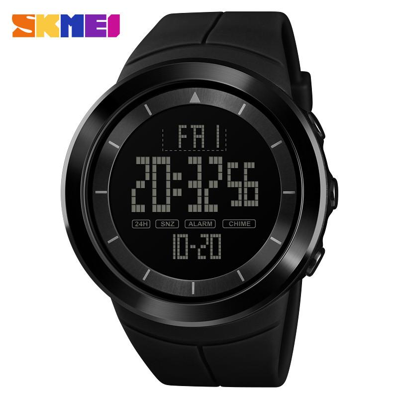 Часы Skmei 1402