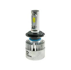 LED H7 5000K 2800LM TYPE 20
