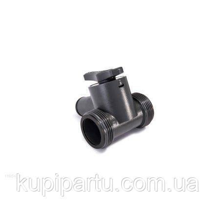 Клапан Intex 11954 для сонячних обігрівачів 28685
