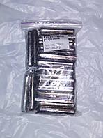 Груз рыболовный свинцовый разрезной 30 грамм (50 шт.\уп.)