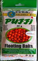 Воздушное тесто Cukk Puffi Tutti-Frutti 30г