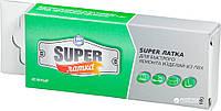 """Клей """"Super латка"""" для ПВХ изделий, 10г."""