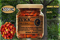 Кукуруза в банке Cukk -Scopex