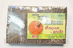 Макуха проф монтаж (Мед)