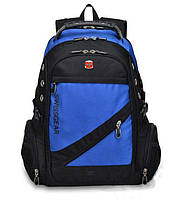 Стильный рюкзак SwissGear  8810, фото 1