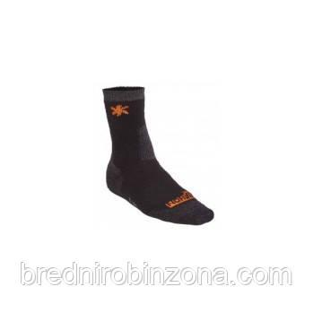 Носки Norfin Wool XL/44-46