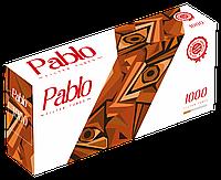 Акция! Сигаретні гільзи Pablo 1000