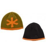 Двухсторонняя зимняя шапка Norfin Discovery LX/59-60