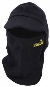 Флисовая маска Norfin extreme (Размер L)