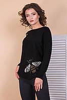 Джемпер женский (50-56) оптом купить от склада 7 км Одесса