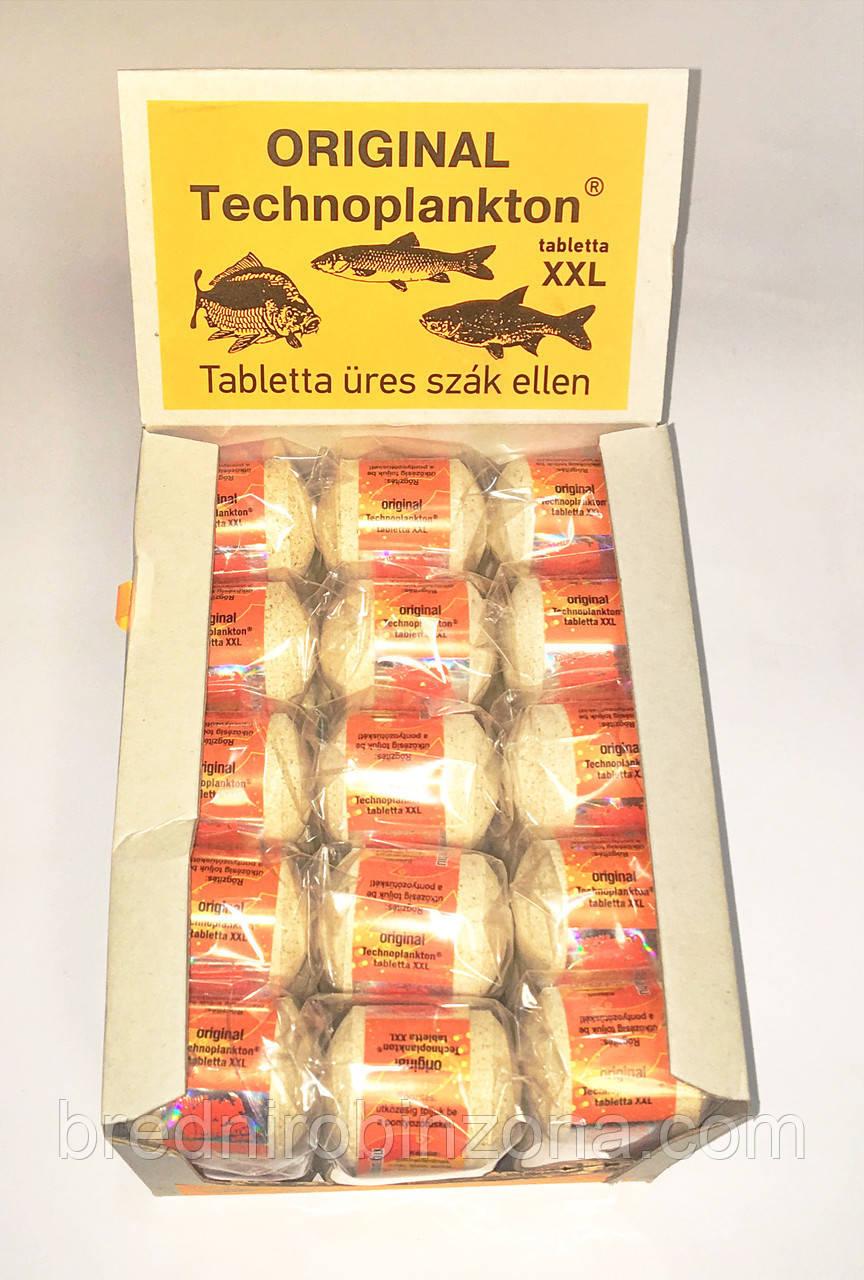 Технопланктон tabletta xxl ORIGINAL
