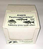 Технопланктон tabletta xxl ANIZS, фото 1