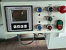 Вакуумный пресс б/у Паскаль ВП-276-14 для облицовки МДФ пленкой 2009г., фото 4