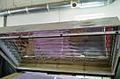Вакуумный пресс б/у Паскаль ВП-276-14 для облицовки МДФ пленкой 2009г., фото 3