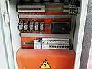 Вакуумный пресс б/у Паскаль ВП-276-14 для облицовки МДФ пленкой 2009г., фото 5