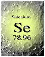 Селен: противораковый антиоксидант