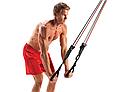 Эспандер Fitness Bands 5: 2-43 кг, фото 3