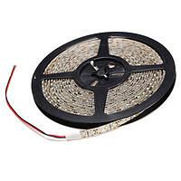 Светодиодная лента SMD 3528 120 LED/5 IP65