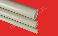 Труба полипропиленовая FV-plast PN 20 D16*2.7