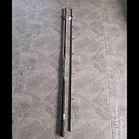 Удилище сомовое Siwieda CatFish 2.85 м 80-120 грамм, фото 1