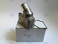 Термостат на Chevrolet Lacetti 1.8 ONNURI 92062728, фото 1