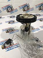 Поплавок топливный погружной насос на Опель Виваро 3 1.6 2015р-