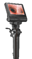 Интубационный видеоэндоскоп A41 (4.2)