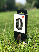 Фитнес-трекер, браслет Xiaomi Mi Band 4. Гарантия 6 мес.
