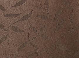 Готовые рулонные шторы Ткань Натура 2261 Венге