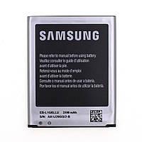 Аккумулятор EB-L1G6LLU для Samsung I9062 Galaxy Grand Neo Duos 2100 mAh (00944-5)