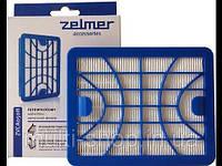 HEPA 13 фильтр пылесоса Zelmer ZVCA050H (5000.0050), Original