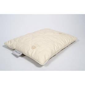 Детская подушка Penelope - Woolly Pure шерстяная 35*45